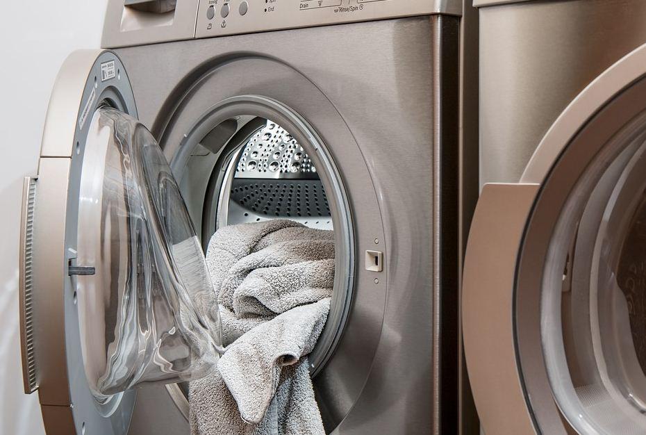 https://i1.wp.com/www.northshoredailypost.com/wp-content/uploads/2019/10/washing-machine.jpg?fit=930%2C626&ssl=1