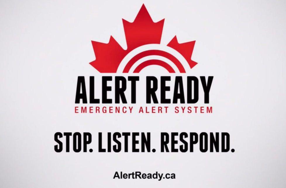 https://i1.wp.com/www.northshoredailypost.com/wp-content/uploads/2019/11/Alert-Ready.jpg?fit=978%2C644&ssl=1