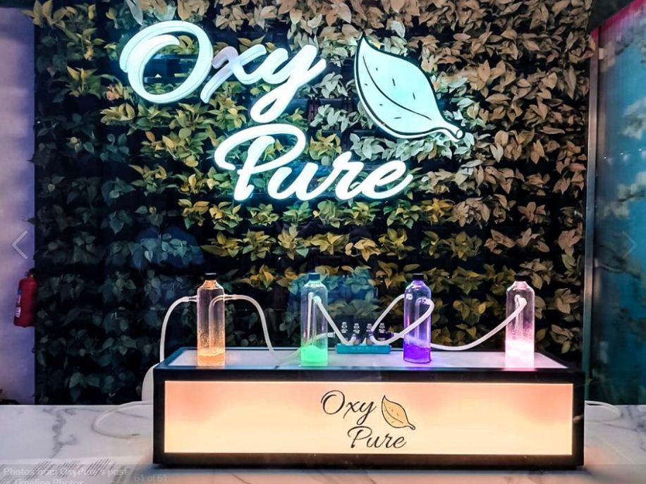 https://i1.wp.com/www.northshoredailypost.com/wp-content/uploads/2019/11/OxyPure-oxygen-bar.jpg?fit=916%2C687&ssl=1
