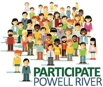 https://i1.wp.com/www.northshoredailypost.com/wp-content/uploads/2019/11/participate-powell-river.jpg?fit=391%2C333&ssl=1