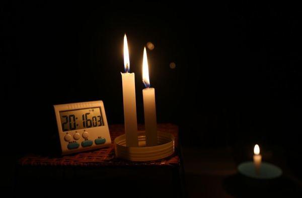 https://i1.wp.com/www.northshoredailypost.com/wp-content/uploads/2019/11/power-outage.jpg?fit=600%2C395&ssl=1