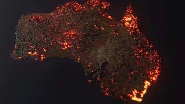 https://i1.wp.com/www.northshoredailypost.com/wp-content/uploads/2020/01/Australian-fires.jpg?fit=640%2C360&ssl=1