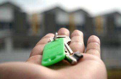 https://i1.wp.com/www.northshoredailypost.com/wp-content/uploads/2020/01/Home-rent-e1616602848986.jpg?fit=400%2C264&ssl=1