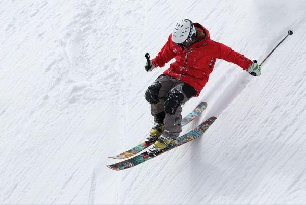 https://i1.wp.com/www.northshoredailypost.com/wp-content/uploads/2020/01/skiing.jpg?fit=600%2C402&ssl=1