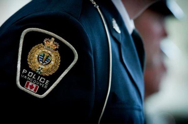https://i1.wp.com/www.northshoredailypost.com/wp-content/uploads/2020/01/vancouver-police.jpg?fit=600%2C397&ssl=1