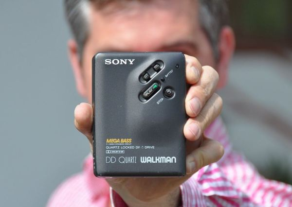 https://i1.wp.com/www.northshoredailypost.com/wp-content/uploads/2020/01/walkman.jpg?fit=600%2C426&ssl=1