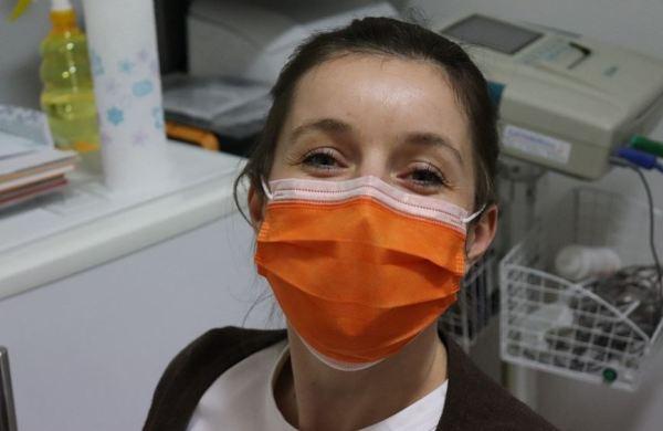 https://i1.wp.com/www.northshoredailypost.com/wp-content/uploads/2020/03/surgical-masks.jpg?fit=600%2C390&ssl=1