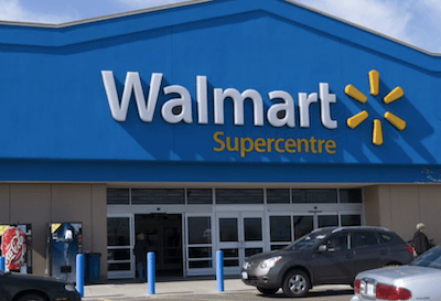 https://i1.wp.com/www.northshoredailypost.com/wp-content/uploads/2020/03/walmart.png?fit=400%2C273&ssl=1