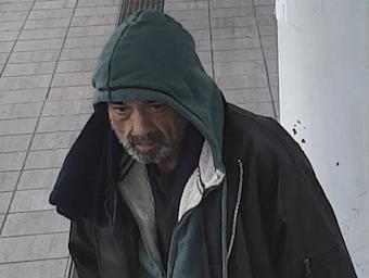 https://i1.wp.com/www.northshoredailypost.com/wp-content/uploads/2020/04/suspect.png?fit=340%2C256&ssl=1