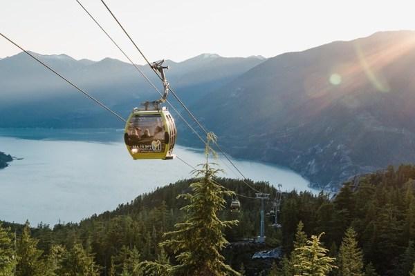 https://i1.wp.com/www.northshoredailypost.com/wp-content/uploads/2020/05/gondola-tourism.jpg?fit=600%2C400&ssl=1