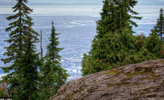 https://i1.wp.com/www.northshoredailypost.com/wp-content/uploads/2020/05/mt.seymour.jpg?fit=547%2C333&ssl=1