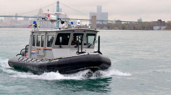 https://i1.wp.com/www.northshoredailypost.com/wp-content/uploads/2020/07/police-boat-2.jpg?fit=600%2C333&ssl=1