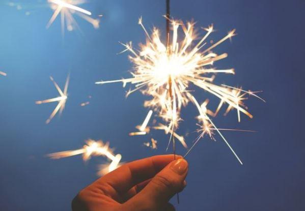https://i1.wp.com/www.northshoredailypost.com/wp-content/uploads/2020/10/fireworks.jpg?fit=600%2C415&ssl=1