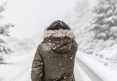 https://i1.wp.com/www.northshoredailypost.com/wp-content/uploads/2020/10/snow.jpg?fit=395%2C274&ssl=1