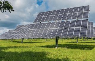 https://i1.wp.com/www.northshoredailypost.com/wp-content/uploads/2020/10/solar.png?fit=320%2C205&ssl=1