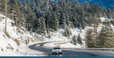 https://i1.wp.com/www.northshoredailypost.com/wp-content/uploads/2021/02/highway99-snow-winter.jpg?fit=400%2C204&ssl=1