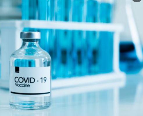 https://i1.wp.com/www.northshoredailypost.com/wp-content/uploads/2021/03/covid-injection-vaccine.jpg?fit=492%2C401&ssl=1