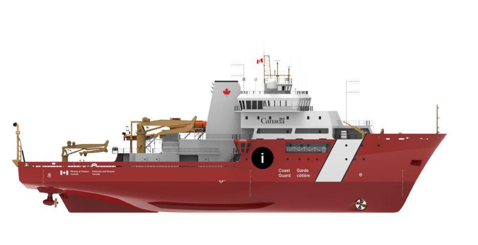 https://i1.wp.com/www.northshoredailypost.com/wp-content/uploads/2021/04/Offshore-Oceanographic-Science-Vessel-OOSV-Seaspan.jpg?fit=978%2C501&ssl=1