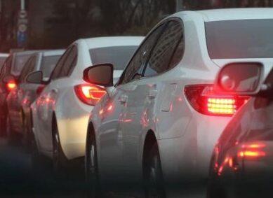https://i1.wp.com/www.northshoredailypost.com/wp-content/uploads/2021/04/traffic-jam-e1626284527275.jpg?fit=600%2C427&ssl=1