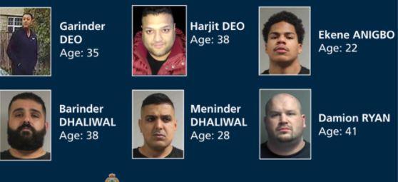 https://i1.wp.com/www.northshoredailypost.com/wp-content/uploads/2021/05/gangsters.jpg?fit=558%2C255&ssl=1