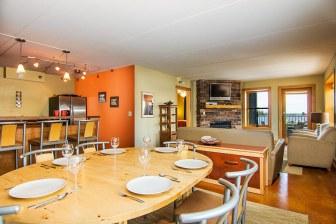 3-Bedroom-living-dining-kitchen-2