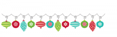 Holiday_BlogBanner_PNG_04