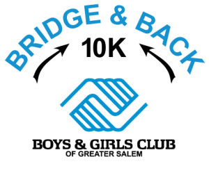Bridge and Back 10K
