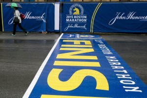 boston-finish-line