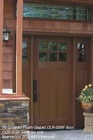 Merveilleux Codel Doors