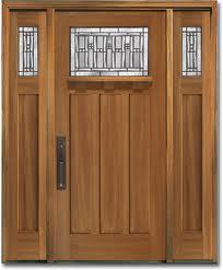 Attrayant Codel Doors
