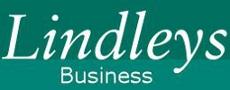 Lindleys logo