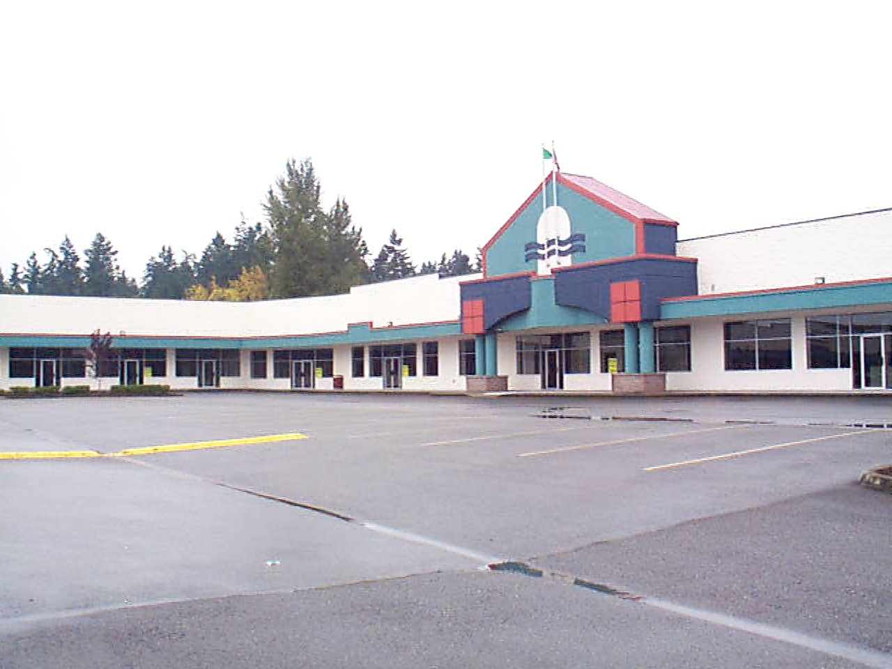 98445 Archives North Sound Commercial Real Estate