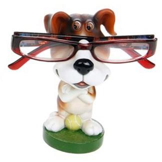 Specs Holders - Rex