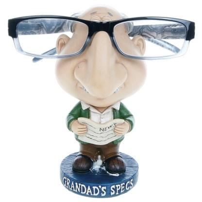 Specs Holders - Grandad