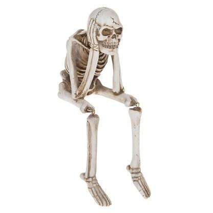 Skeleton Figure - Small