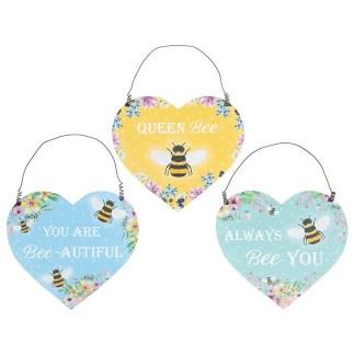 Bee Happy Range