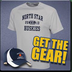 North Star Gear