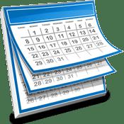 North Star Calendar