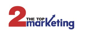 2thetopmarketing