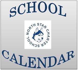 School.Calendar.Red