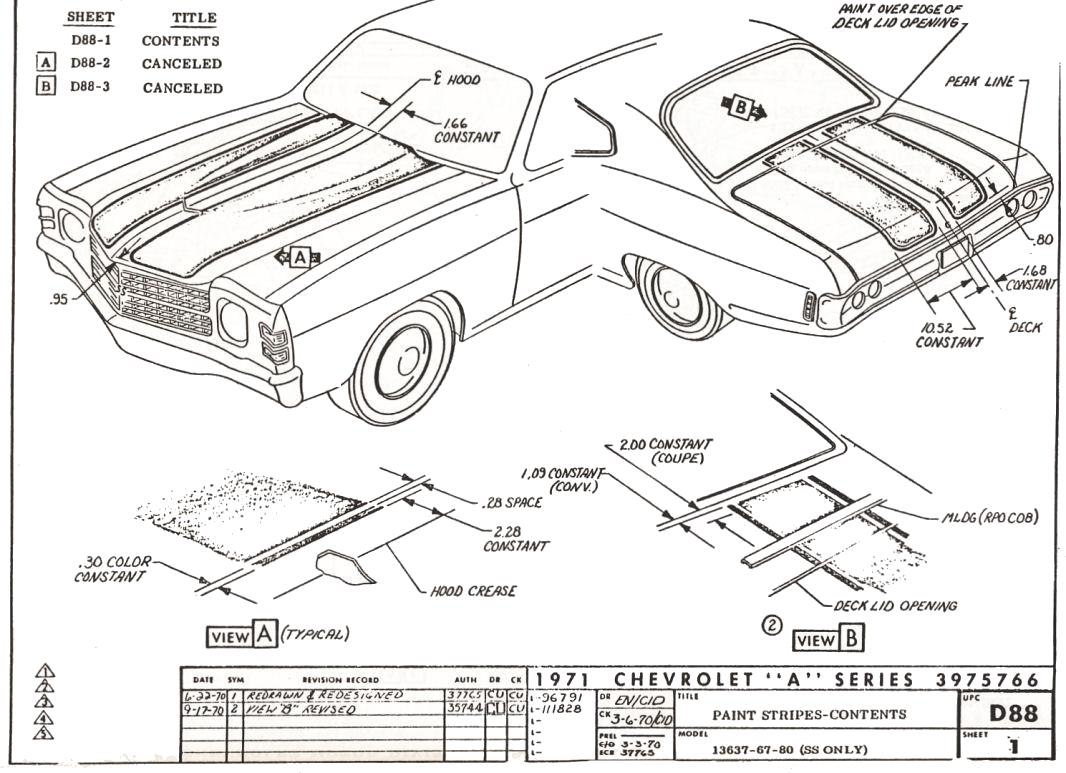 69 Porsche Wiring Diagram