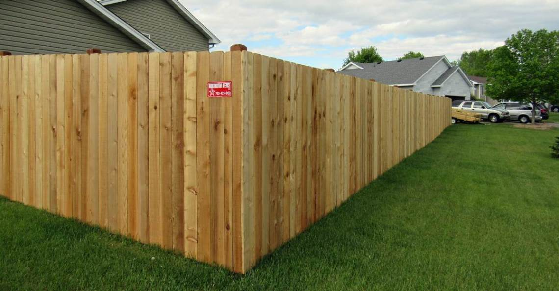 Image Result For Cheapest Place To Buy Fencing