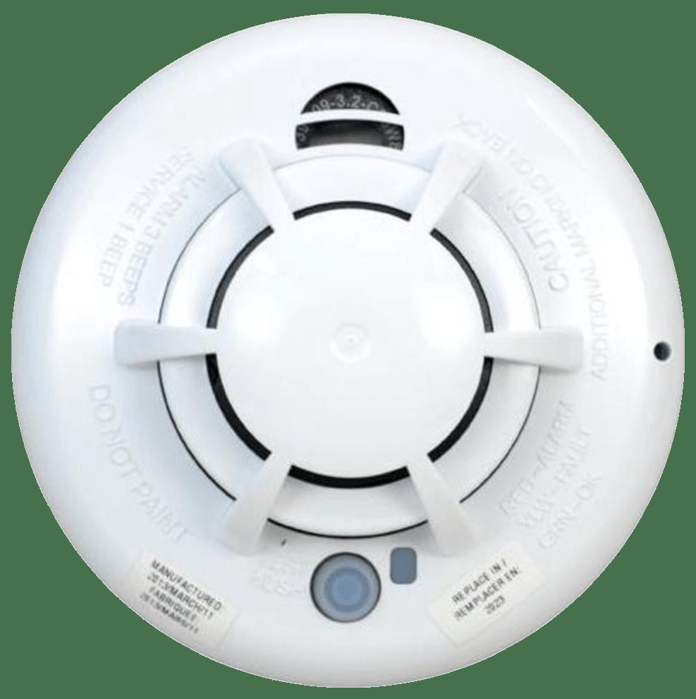 Wireless Security Doorbell