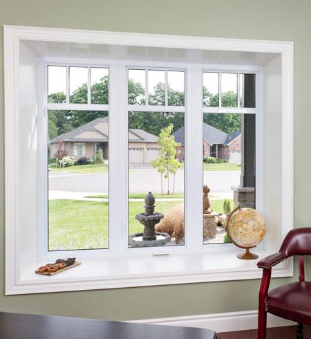 Casement Windows North Star Windows Amp Doors Find A Dealer