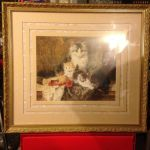 auction picture1
