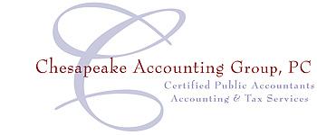 Chesapeake Accounting