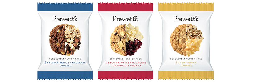 twin-pack-cookies