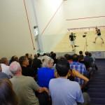 Summer Open 2013 - 2
