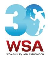 Logo_WSA_30_02