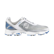FootJoy HYPERFLEX - 51022